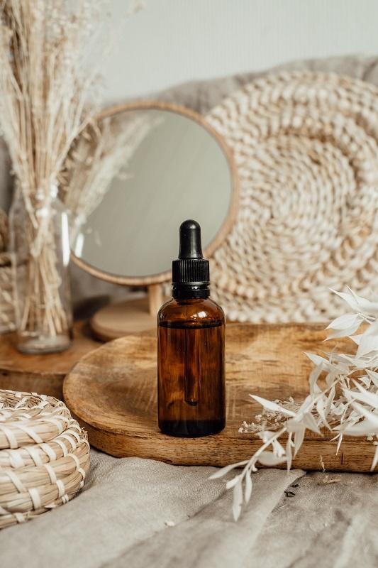 Dobierz olejek do swojego typu skóry
