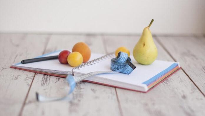 W czym pomaga prowadzenie dziennika dietetycznego?