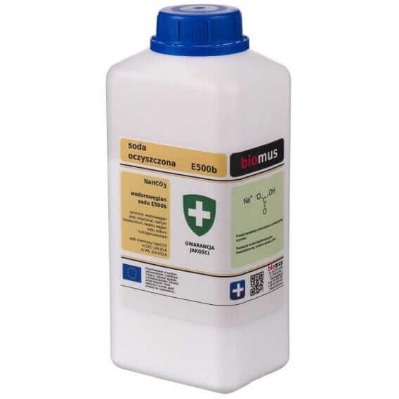 Jakich składników potrzeba do zrobienia domowych detergentów?