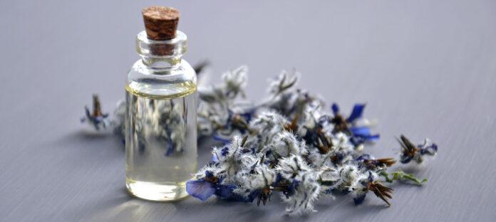 Ile i jakie są rodzaje olejków eterycznych?