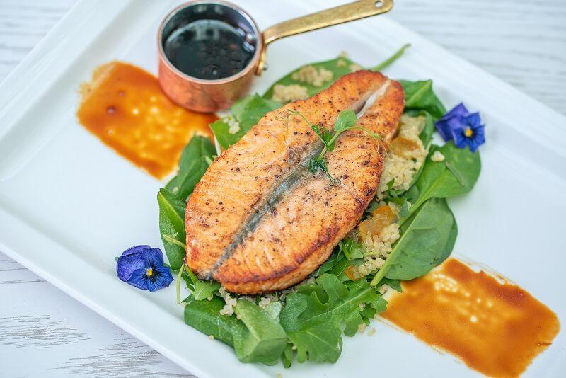 dieta przy alzhaimerze
