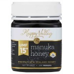 Miód Manuka Happy Valley UMF15+ MG 514 250g MyVita