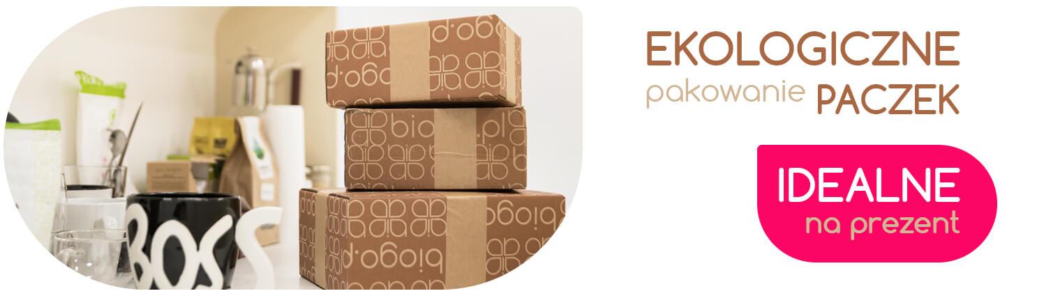 6ea4ad982b6a3e Koszty dostawy - Biogo